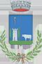Logo-hi-res