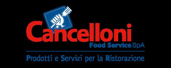 logo-cancelloni1