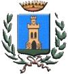 logo-castiglione