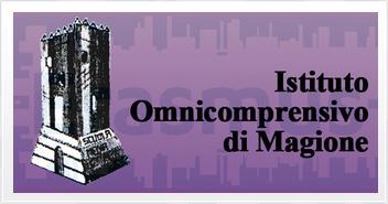 mazzini-magione