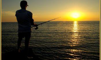 Pescatore-350x210