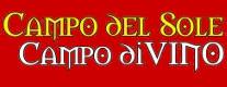 campo_del_sole_campo_divino_tuoro_sul_trasimeno