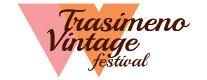 thm_207x80_Trasimeno-Vintage-Festival-2013-passignano-sul-trasimeno
