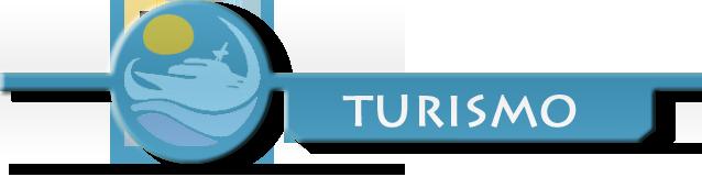 TURISMO-ritagliato